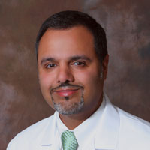 Image of Dr. Subodh K. Lal MD