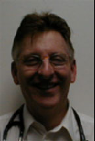 Dr. Aaron R Kern, MD