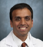 Image of Dr. Amit Goyal MD