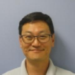 Image of Dr. Sewng Choi MD