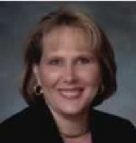 Image of Dr. Mary Brandt Hudelson M.D.