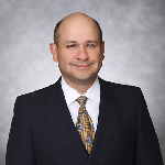 Image of Raymond Rojas MD