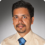 Dr. Anish Kumar Ray, MD