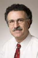 Image of Dr. George Mehriz Barchini