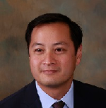 George J. Chiang M.D.