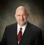Image of Dr. Rex Paul Gatto