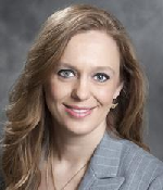 Image of Dr. Christine M. Boutwell M.D.