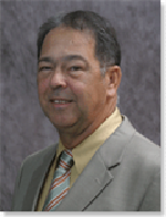 Mr. Ernesto Saldana Duterte MD