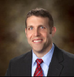 Image of Dr. Kevin J. Peifer MD