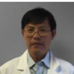 Image of Phan T. Nguyen MD