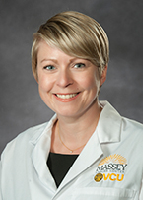 Image of Masey Marie Ross MD