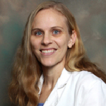 Dr. Laura Renee Porterfield, MD