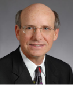 Dr. Keith Thomas Oldham, MD