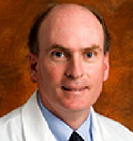 Image of Paul J. Healy MD