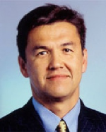 Image of Luis Castro, MD