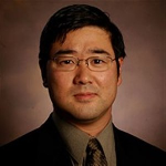Image of John K. Song MD