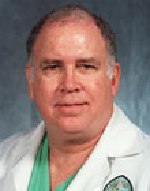 Dr. John Ollie Edmunds Jr., MD