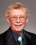 Dr. Robert Duane Mock, MD