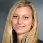 Dr. Lisa Rochelle Witkin, MD