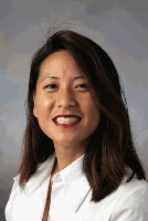 Dr. Tracy M. Lee Bigelow, DO