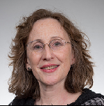 Dr. Rochelle Goldberg, MD
