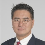 Dr. Woosup Michael Park, MD