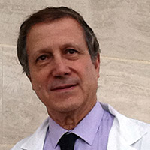 Dr. Itzhak Fried, MD, PhD