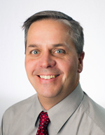 Image of Dr. Michael J. Strunc MD