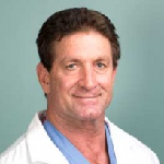 Image of Anthony Lombardo M.D.