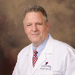 Image of Paul Andrew Severson MD