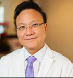 Dr. Richard M Yip, MD
