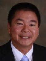 Image of Frederic J. Leong MD
