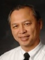 Image of Patrick Litam, MD