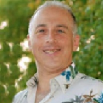 Image of Dr. Scott J. Diamond DC