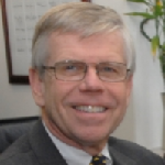 Dr. Gerald Michael Loughlin, MD