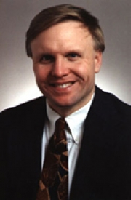 Image of Dr. Bradley Vincent Watts M.D.