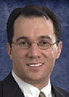 Dr. David Ralph Lorelli, MD