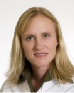 Image of Jessica Berliner MD