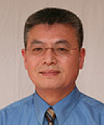 Dr. Gang Bao, MD