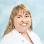 Dr. Michelle Lindamarie Falcon, MD