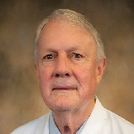 Image of Thomas G. Puckett MD