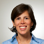 Image of Patricia M. Peters MD