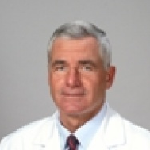 Dr. Gregg Lincoln Goldstrohm MD