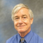 Image of Larry G. Barnes MD