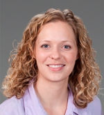 Ms. Jennifer Monique Shoemaker MD