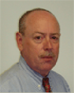 Image of James Michael Goldring M.D. PH.D.