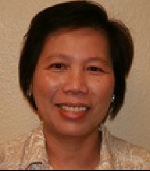 Dr. So Kim Kim Abad, MD