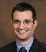 Dr. Erik Paul Askenasy, MD