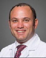 Dr. Michael Blankstein, MS, MD