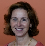 Image of Dr. Ann W. Shine Duck LCPC
